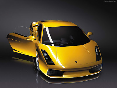 Modified Lamborghini Concept S  SE (2005) Nera (2007) Gallardo Spyder (2006-2008) Racing (2007-) Superleggera (2007-2008) LP 560-4 (2008-)LP 560-4 Spyder (2008-) Super Trofeo (2009) LP 550-2 Valentino Balboni(2009) LP 570-4 Superleggera (2010) Gallardo Spyder Wallpaper