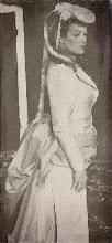 Old West Kläder  wictorian clothes Viktorianska Klänningar hattar korsetter underställningar