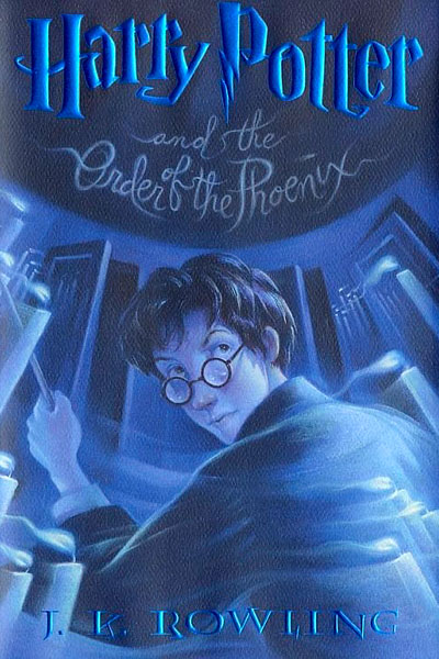 Harry Potter Book Jk Rowling : Free downloadables etc j k rowling harry potter and