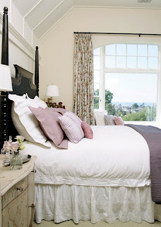 Modern Design Decorating Bedrooms Ideas