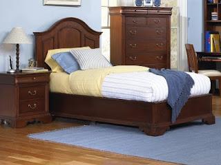 Amazing Modern Design Bedroom Furniture Outlet