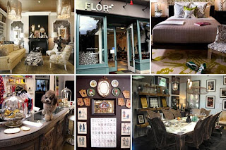 New Famous Design Home Decor Shopping