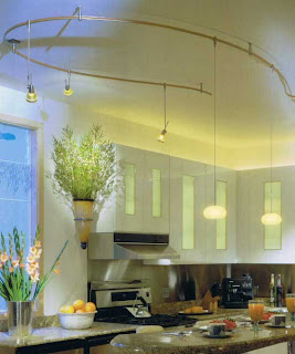 New Modern Design Kitchen Lighting Decoration for Home