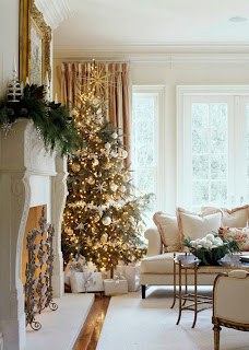 Best Popular Modern Design Holiday Home Decoration