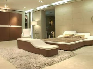 Interior Design Remodeling with Luxury