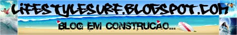 Lifestylesurf.blogspot.com