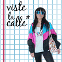 Viste la calle
