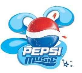 Festival Pepsi Music 2009, sonic youth, venta de entradas