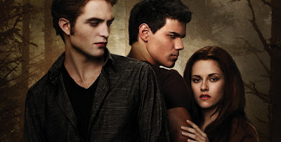 Twilight New Moon Soundtrack