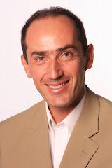 Eduardo Ribeiro da Fonseca