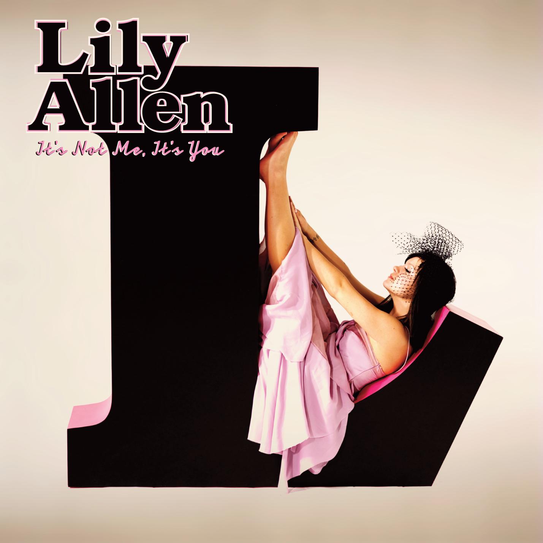 http://2.bp.blogspot.com/_rx92sKZGKzs/TC_CGqrCNyI/AAAAAAAAAHg/zvmxFl3UAr4/s1600/Lily_Album_Final_01.jpg