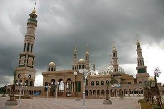 artikel dari http://hadinisme.blogspot.com/