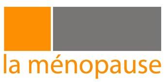 Tout sur la ménopause