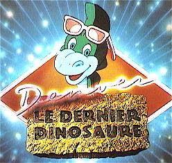 emission jeunesse denver le dernier dinosaure