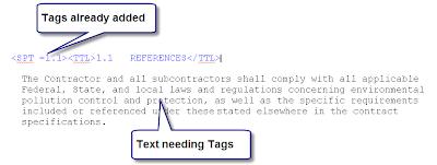 civil  reminders  word  specsintact