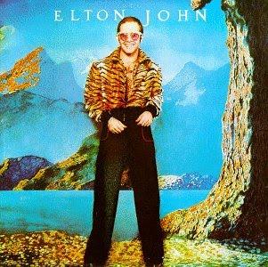 Download Elton John Home Again mp3