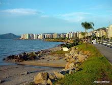Avenida Beira Mar Norte