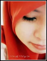 Insyaallah^^