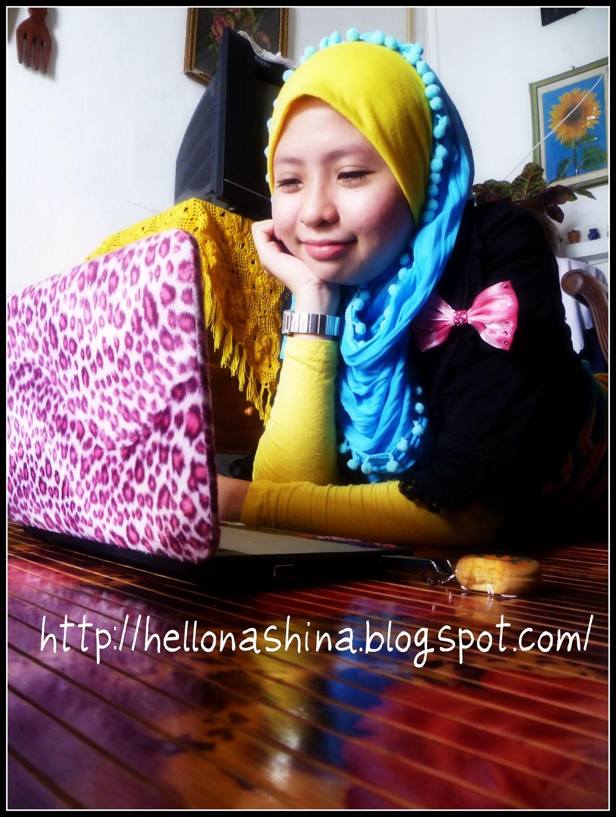 http://2.bp.blogspot.com/_rxiNkynA4qo/TU1YnhI8iVI/AAAAAAAABFs/xuRqcZ1KsNw/s1600/laptop.jpg