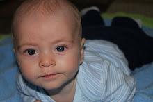 Jack - Three Months