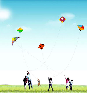 http://2.bp.blogspot.com/_ry-KH3_O-EQ/SWtB1hHmQtI/AAAAAAAAAoI/tcNcPc0KGWg/s320/kite-festival-774886.jpg