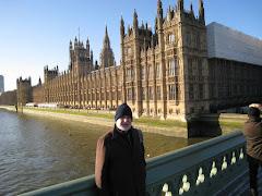 Londres (Febrero 2010)