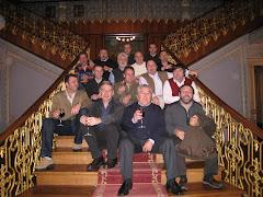 Estambul (Enero/2009)