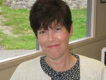 Ms. Jackie Phelan