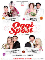 Oggi sposi streaming megavideo
