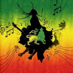 Reggae Rock