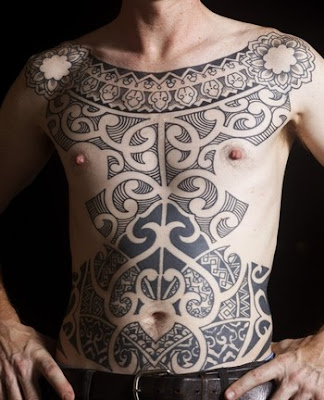 Chest+with+Black+background+21 >#tattoofriday   Calypso Tattoo