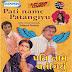 Pati Name Patangiyu - Gujarati Natak