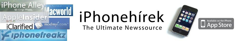 iphonehirek
