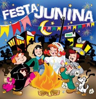 http://2.bp.blogspot.com/_ryYv2IlVklY/SkMAEbxr1fI/AAAAAAAAAY0/Dh0dnf73Jzg/s400/festa+junina.bmp