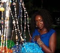 kaissa+and+the+beads.jpg