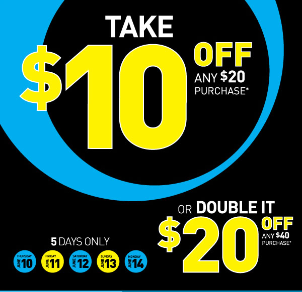 picture regarding Rue 21 Printable Coupons identified as Rue 21 offers black friday / Jack in just the box discount coupons december