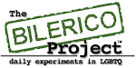 Bilerico Project