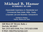 LGBT Legal Services