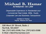 LGBT Legal Services