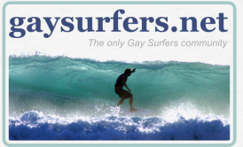 gay%2Bsurfer Taiwan not gay for China Chippendales go Asian Baywatch?