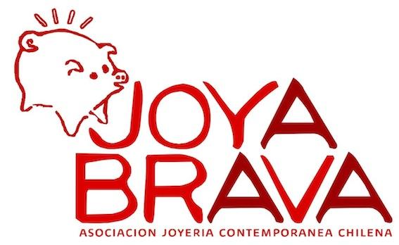 JoyaBrava