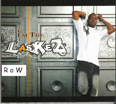 Laskez-Im the Laskez (Great Caribbean Music)-2007 ( NEW LINK 2010 ) - Página 4 00-laskez-im_the_laskez_%28great_caribbean_music%29-retail-cd-fr-2007-front-row