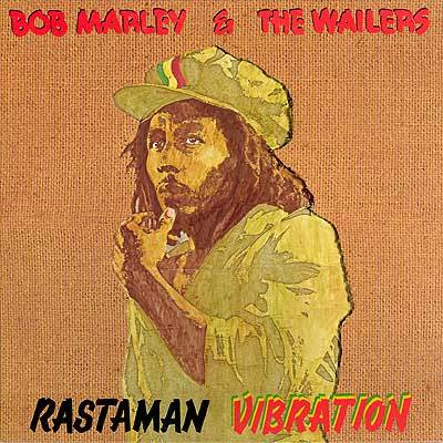 1976-RastamanVibration