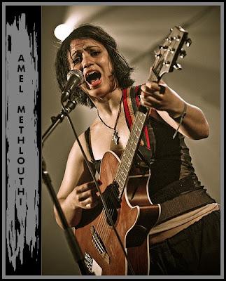 Amel+mathlouthi+naci+en+palestina