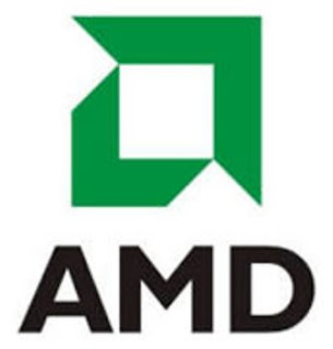 Renuncia del General Manager de AMD