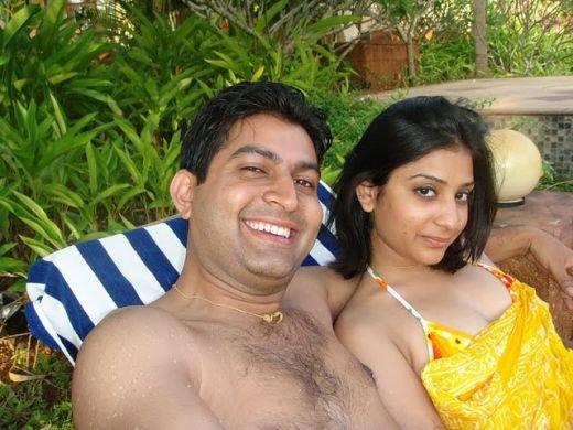 cuckold honeymoon скачать
