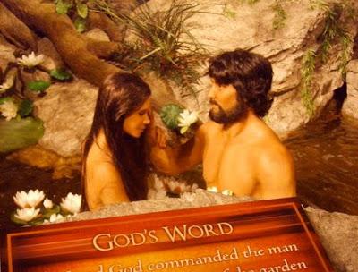 Бисексуалы доска онлайн объявления бесплатно без регистрации нижний новгород фото 688-390