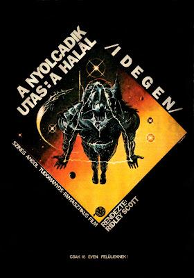 http://2.bp.blogspot.com/_rzdB5a4kLAo/SYeh3qKyBuI/AAAAAAAAM2I/VNxhovvHNZY/s400/1ipm-alien-plakat.jpg