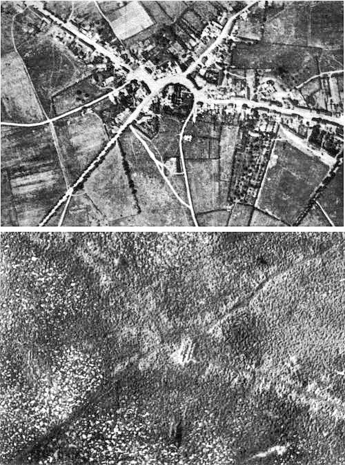 http://2.bp.blogspot.com/_rzdB5a4kLAo/Sny-3mRl-RI/AAAAAAAAPo0/G0p0Oq0V-jQ/s1600/Passchendaele_aerial_view.jpg
