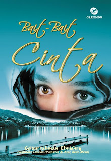 Novel Bait-Bait Cinta